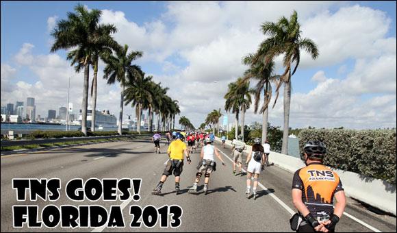 Fotos Skatereise Florida 2013
