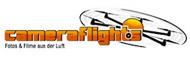 cameraflights - Luftaufnahmen aus Frankfurt