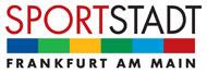 Sportstadt Frankfurt am Main