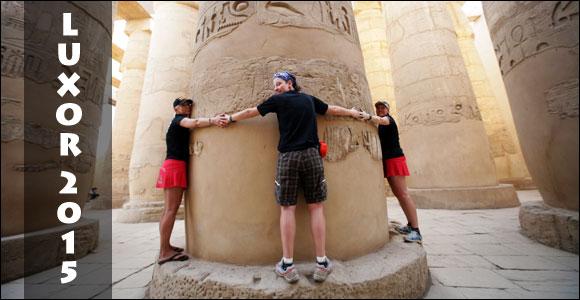Skatereise Luxor Januar 2015 | Foto Frank Räcker