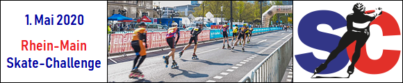 skate-challenge-2020
