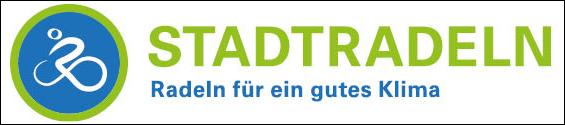 TNS beim STADTRADELN Frankfurt vom 3. bis 23. Juni