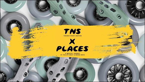 TNS & places-journey.com
