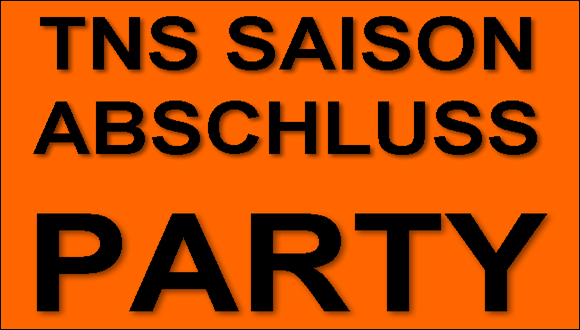 TNS-Saisonabschlussparty-26-10-2019_save-the-date